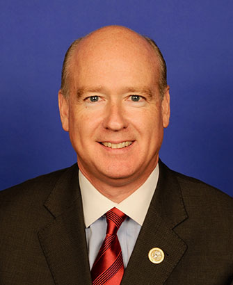 Photo of Robert B. Aderholt