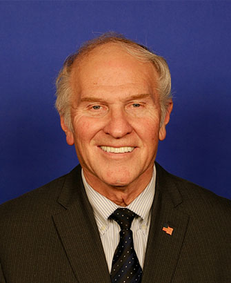 Photo of Steve Chabot