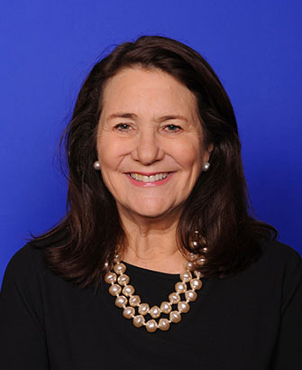 Photo of Diana DeGette