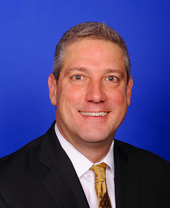 Photo of Tim Ryan